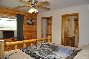 Vacation Rentals Wisconsin Dells, Wisconsin Dells Vacation Rentals: Amenities
