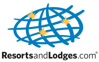Review Us On Resort and Lodges